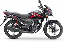 Honda India Successfully Sells 1 Lakh Unit of CB Shine in April, Sets Record