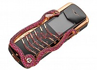Vertu Signature Cobra: All You Must Know About Rs 2.3 Crore Feature Phone