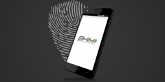 Karbonn K9 Kavach 4G Launched With Fingerprint Sensor, Pre-installed BHIM App