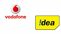 Idea Joins Hands With Vodafone: Aim To Launch Cheapest Smartphone In India