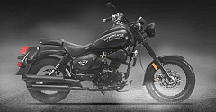 UM Motorcycles Updated its Models Pricing