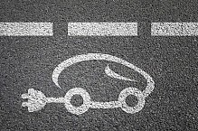Indian government to Grant Up to Rs 105 crore to cities for EVs