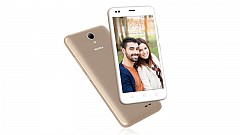 Intex Aqua Lions T1 Lite Budget Smartphone Launched In India At INR 3,899