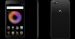 Micromax Bharat 5 Pro Launched: Specifications, Price and Many More