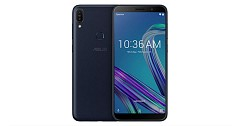 Asus Zenfone Max Pro M1 Launched in India: Specifications and Much More