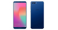 Honor 10 Launched in India, Price, Specifications, Launch Offers
