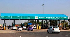 Road Minister Denies To Stop Highway Toll Collection