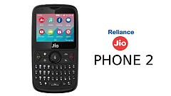 Reliance JioPhone 2 Flash Sale Starts Today: Price, Specifications and More