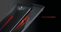 Nubia Red Magic Finally Launched in India, Know Price and Specifications