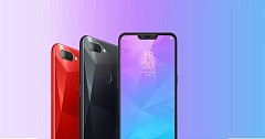 Prices of Realme Mobiles Likely to Increase in India