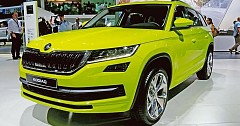 Skoda and Volkswagen Plans to Grab 5% Market Share by 2025 End