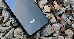 New Realme A1 Smartphone In Works