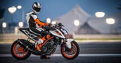 4 New KTM Motorcycles Launch Expected in Coming Future