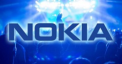 Nokia 1 Plus Specs Surfaced, Expect To Unveil on 24 Feb in Barcelona