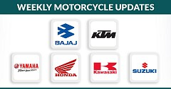 Weekly Bike News: RE 650 Twins Price Hiked, BS-VI Honda Activa 125 FI Launch Soon