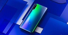 Xiaomi Mi 9 Official Pics Out Now Before Launch