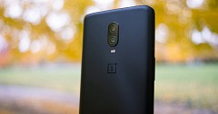 OnePlus 5G Phone to Launch in June 2019