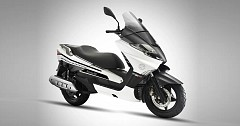 Benelli Plans of Entering Premium Scooter Segment in India
