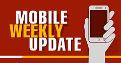 Weekly Update: Poco F1, Oppo Reno, LG V50 ThinQ 5G, Redmi Note 7, Whatsapp Update