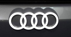 Audi New Plans to Regain Lost Ground By Adding 20 Models