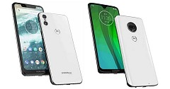Moto G7 and Motorola One Launched In India With Dual Rear Camera And 4GB RAM