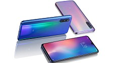 Xiaomi Leaked Specs: Mi 9X Launch with Snapdragon 675 and 48MP Camera