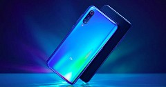 Xiaomi Mi 9 Roy Wang Custom Edition set to launch in China on 1st April