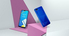 Realme 3 Pro, Realme C2 Officially Launched in India