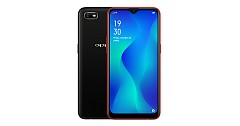 OPPO A1k Launched in Russia with 6.1-inch Dewdrop display, 4000mAh battery