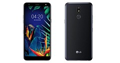 LG X4 (2019) Officially Launched in South Korea With 16-Megapixel AI Camera, Hi-Fi Quad DAC