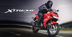 Hero Xtreme 200S: Why You Should or Shouldn't Buy It?