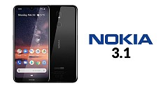 Nokia 3.2 Launched in India, starting at Rs 8,990