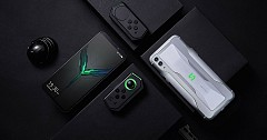 All you need to know about Xiaomi's Black Shark 2 Gaming Smartphone, starting price INR 39,999