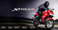 Dealers' Report: Hero Xtreme 200S More Preferable Over XPulse Range