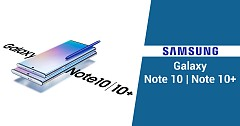 Interesting Features of Samsung Galaxy Note 10, Galaxy Note 10 Plus