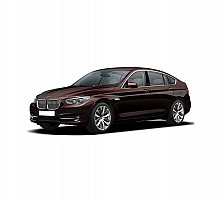 BMW Gran Turismo (Discontinued)