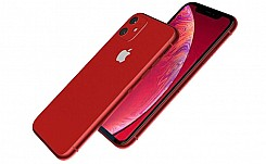 Apple iPhone XR 2019