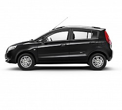List Of All Chevrolet Cars In India