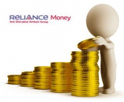Reliance has launched their My Gold plan