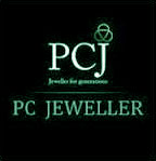 PC Jeweller to launch initial Public offering