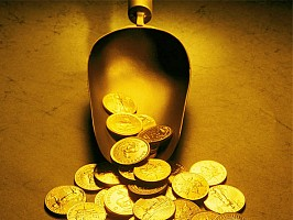 Gold price going to Increase more