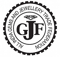 GJF also wants to remove Gold from Thailand FTA list