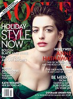 Top International Fashion Magazines