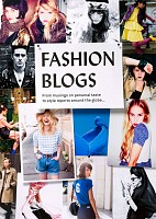 Top Fashion Blogs in the World