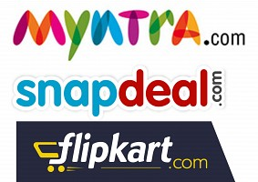 Myntra Rolls Out A Mobile Website in Pilot Stage in An Attempt to Improve Sales and Traffic