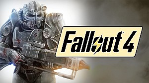 Fallout 4 DLC Details And Changed Season Pass Price Declared