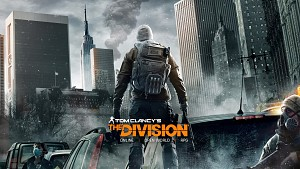 Ubisoft Officially Announced Its Shooting Game-The Division on March 8