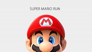 Super Mario Run iOS Version Will Launch in December 2016