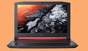 Acer Nitro 5 Gaming Laptop Launched In India