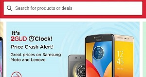 Flipkart Launches 2GUD Platform For Refurbished Products